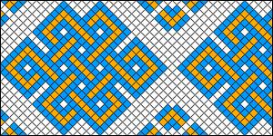 Normal pattern #10182 variation #192338