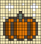 Alpha pattern #104218 variation #192339