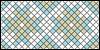 Normal pattern #37075 variation #192377
