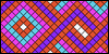 Normal pattern #103373 variation #192382