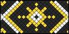 Normal pattern #104408 variation #192388