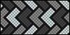 Normal pattern #8158 variation #192393