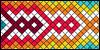 Normal pattern #91780 variation #192424