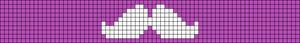 Alpha pattern #58988 variation #192440