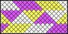 Normal pattern #104411 variation #192464