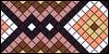 Normal pattern #32964 variation #192466