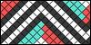 Normal pattern #104505 variation #192482
