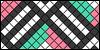 Normal pattern #104506 variation #192483