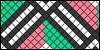 Normal pattern #104509 variation #192486