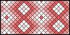 Normal pattern #102736 variation #192517