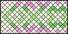 Normal pattern #104705 variation #192539
