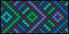 Normal pattern #59759 variation #192585