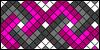 Normal pattern #104003 variation #192594
