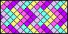 Normal pattern #2359 variation #192603