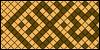 Normal pattern #104705 variation #192619