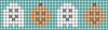 Alpha pattern #102340 variation #192663