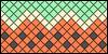 Normal pattern #89413 variation #192677