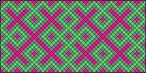 Normal pattern #85339 variation #192692