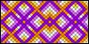 Normal pattern #36658 variation #192731