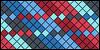 Normal pattern #30535 variation #192733