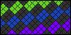 Normal pattern #93497 variation #192759