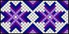 Normal pattern #32405 variation #192772