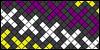 Normal pattern #10848 variation #192773