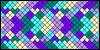 Normal pattern #104866 variation #192778