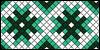Normal pattern #37075 variation #192793