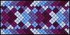 Normal pattern #104866 variation #192798
