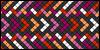 Normal pattern #104866 variation #192805