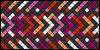 Normal pattern #104866 variation #192806