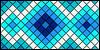 Normal pattern #99595 variation #192810