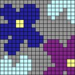 Alpha pattern #89433 variation #192811