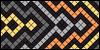 Normal pattern #74382 variation #192826