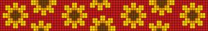 Alpha pattern #104254 variation #192834