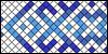 Normal pattern #104705 variation #192843