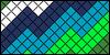 Normal pattern #25381 variation #192857