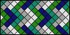 Normal pattern #2359 variation #192864