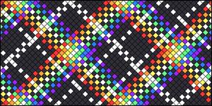 Normal pattern #13090 variation #192880