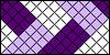 Normal pattern #117 variation #192893