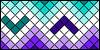 Normal pattern #104286 variation #192991