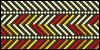 Normal pattern #104944 variation #192994