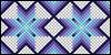 Normal pattern #25054 variation #193009