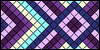 Normal pattern #2532 variation #193019