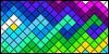Normal pattern #29844 variation #193035