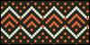 Normal pattern #94714 variation #193037