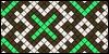 Normal pattern #97957 variation #193094
