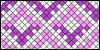 Normal pattern #105031 variation #193099