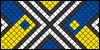 Normal pattern #105062 variation #193104
